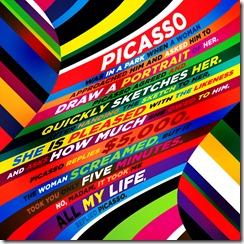 mwm-picasso