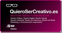 banner_sidebar_quieroser