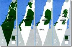 IsraelPalestine_maps