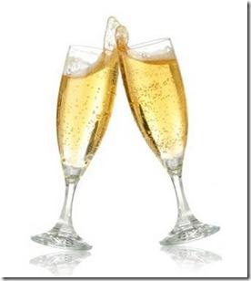copas_de_champagne