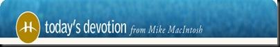 mikes_devotion