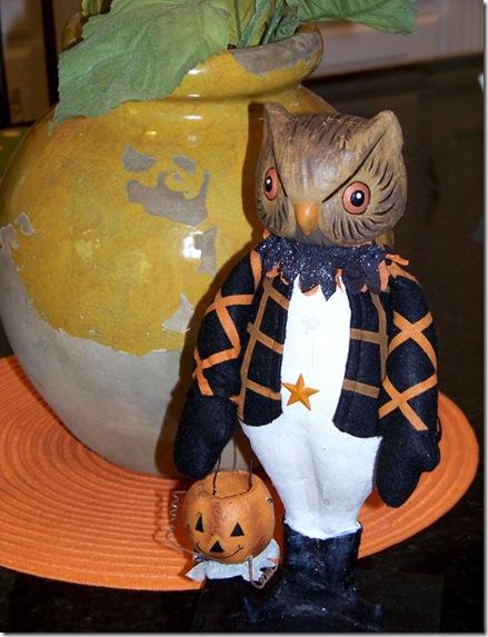 Halloween 09 4