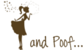 Poof Fairy 2