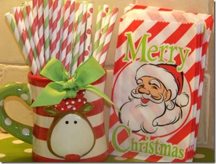 Bags Christmas 8