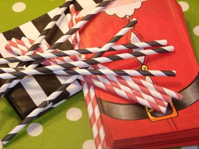 [Bags Christmas Santa Suit 2 med[3].jpg]