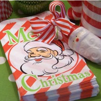 [Bags Christmas 2 Sm[8].jpg]