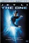 El único (2001)