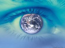 ojo mundo