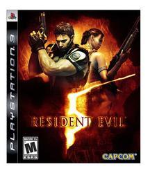 Resident_Evil_5_Packshot_PS3.jpg
