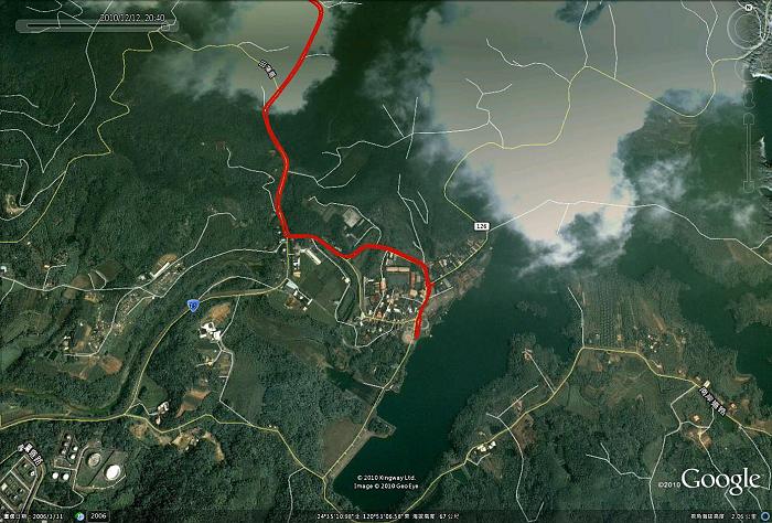 nEO_IMG_map-05.jpg