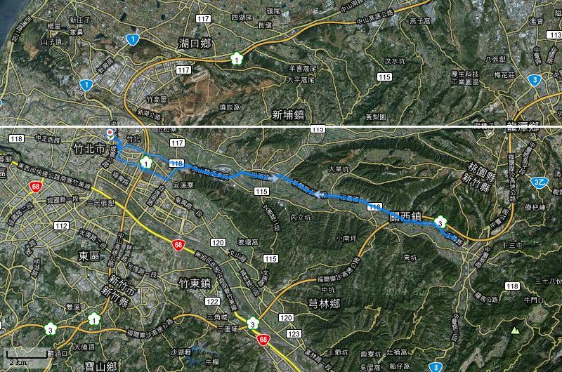 Track0102_1400 2011-1-3.jpg