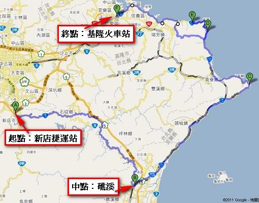 map1_s.jpg