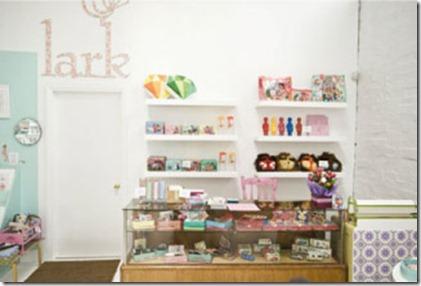 store-image3