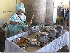 food baiana