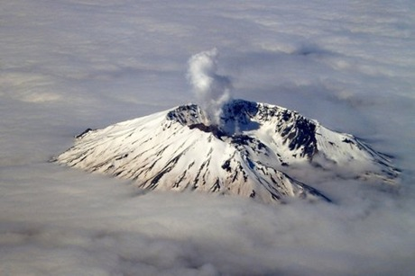 Mount-St.-Helens1