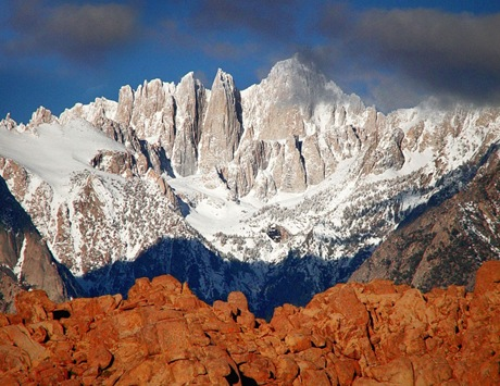 Mount-Whitney-1024x789
