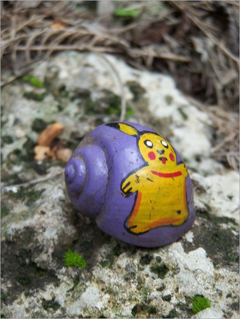 snail gaffiti 05