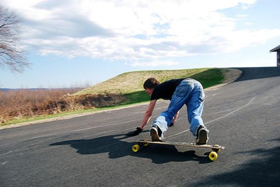 skatebording 01