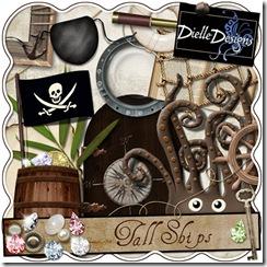 Dielle_TallShips_ElementsPrev