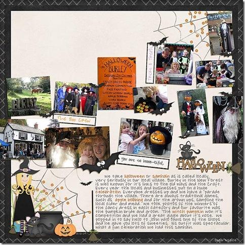 544 SnS-Halloween