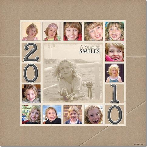 SnS-YearOfSmiles2010