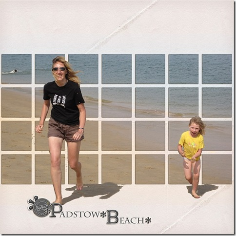 SnS-PadstowBeach
