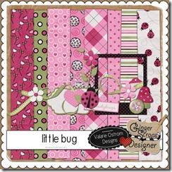 vo_gs_littlebug