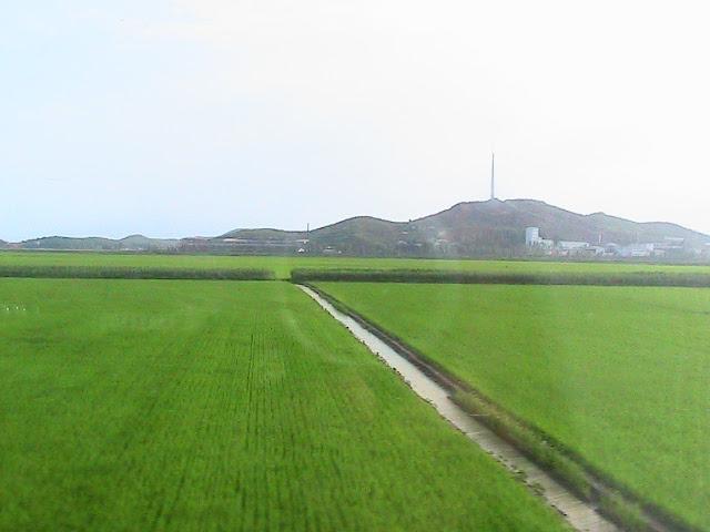 Fotos de las Crónicas de Un Viaje a Corea IMG_0338