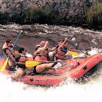 081807-Deschutes-River-1-rapids-743059.jpg