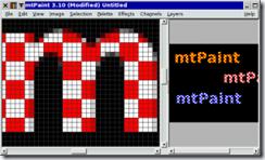 mtPaint-300x180