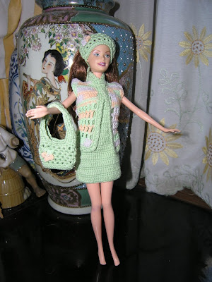 baju-barbie-rajutan