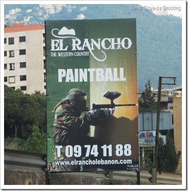 el rancho (2)