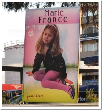 mariefrance (2)