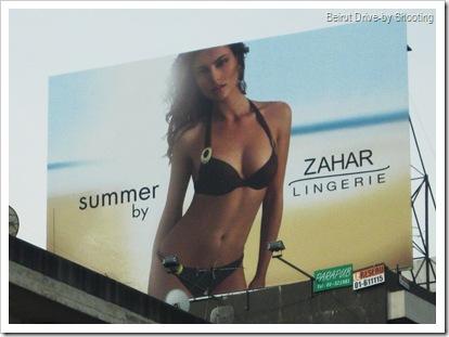 ZAHAR (3)