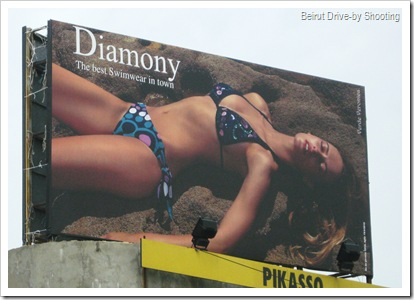 diamonyy (4)