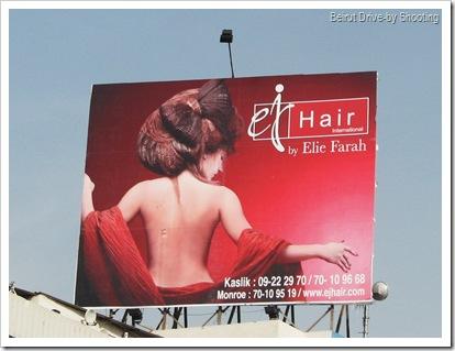 elie (3)