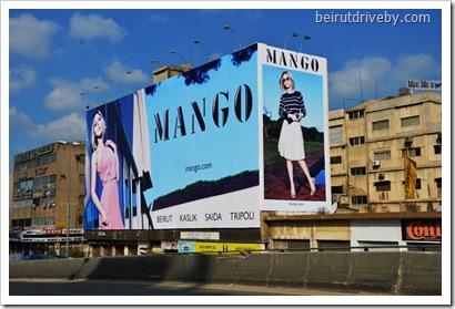 mango (6)