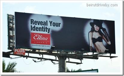 ellina