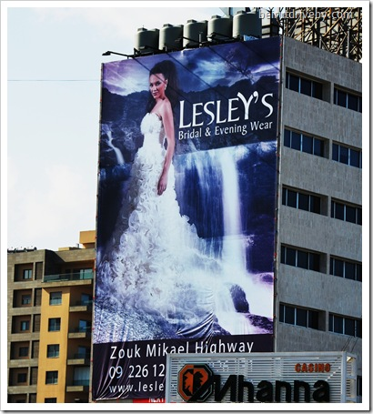 lesley&#39;s (29)