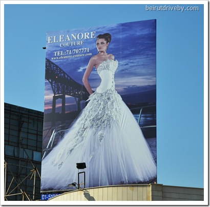eleanore (2)