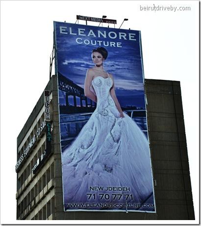 eleanore (14)