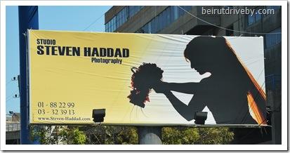 steven haddad (3)