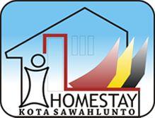 Asosiasi Homestay Sawahlunto