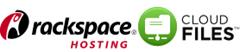 rackspacelogo3