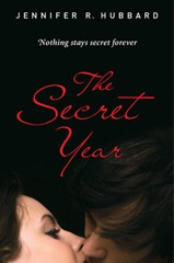thesecretyear