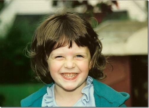 1992 Meg