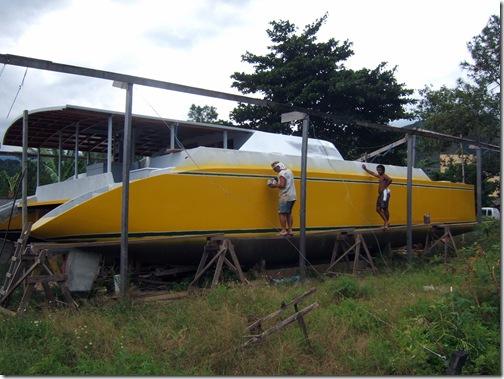 DSCF3247