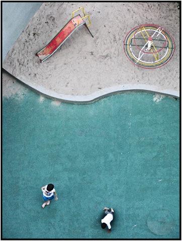 [Praia  de Concreto[8].jpg]