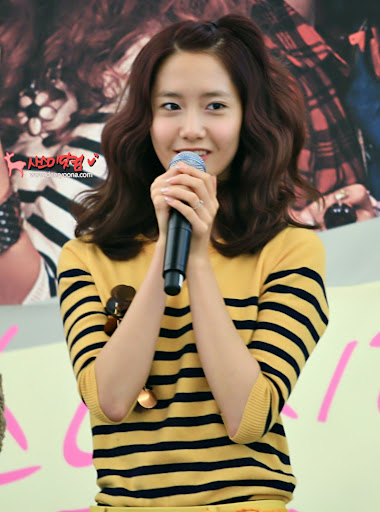 fansigning « So Nyeo Shi Dae