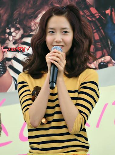 fansigning « So Nyeo Shi Dae